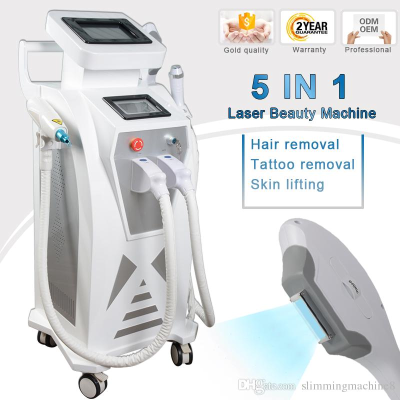 Ipl Shr Laser Hair Removal Machine Price Rf Elight Tria Hair