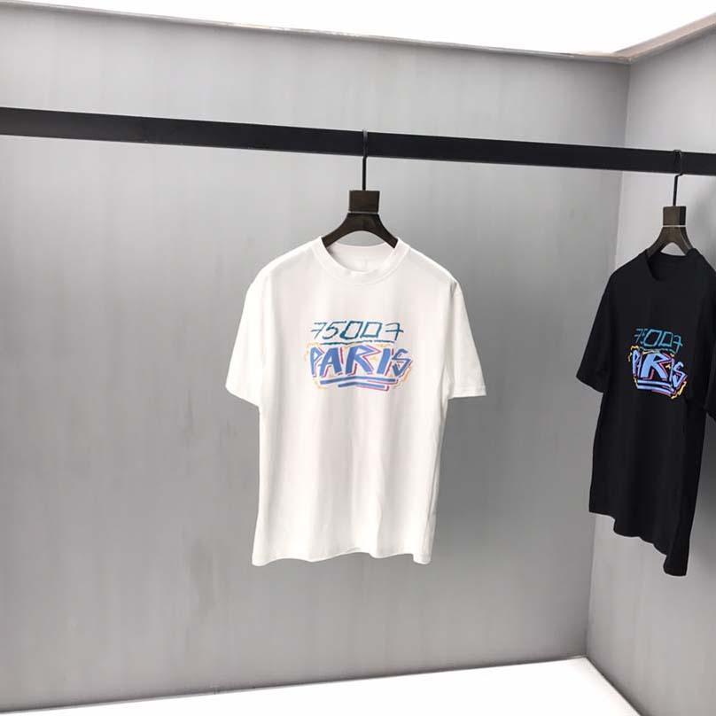 Arctic Monkeys Sound Wave Футболка Tee Top Rock Band Concert - Альбом High MAC MILLER TShirt Tee Shirt Размер Размер Streetwear EU