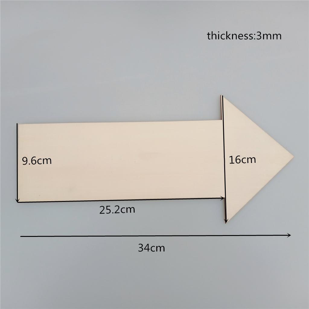 3 mm de grosor para /álbumes de recortes 10 unidades cortado con l/áser 1cm posavasos en blanco y decoupage manualidades Discos de madera contrachapada DLC