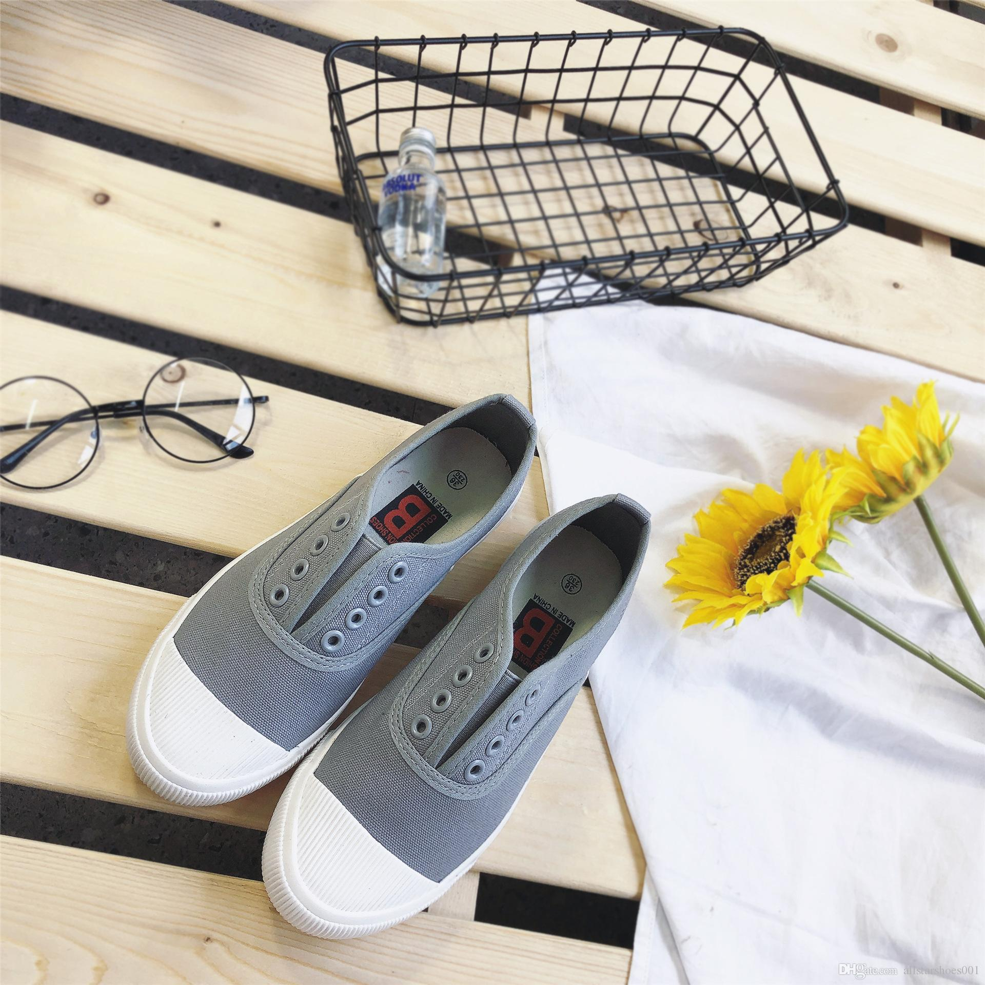 908 Man Spring Casual Shoes Big Size 39-46 Breathable Light Man Lace-up new women's leather shoes wild personality shoes Fashion