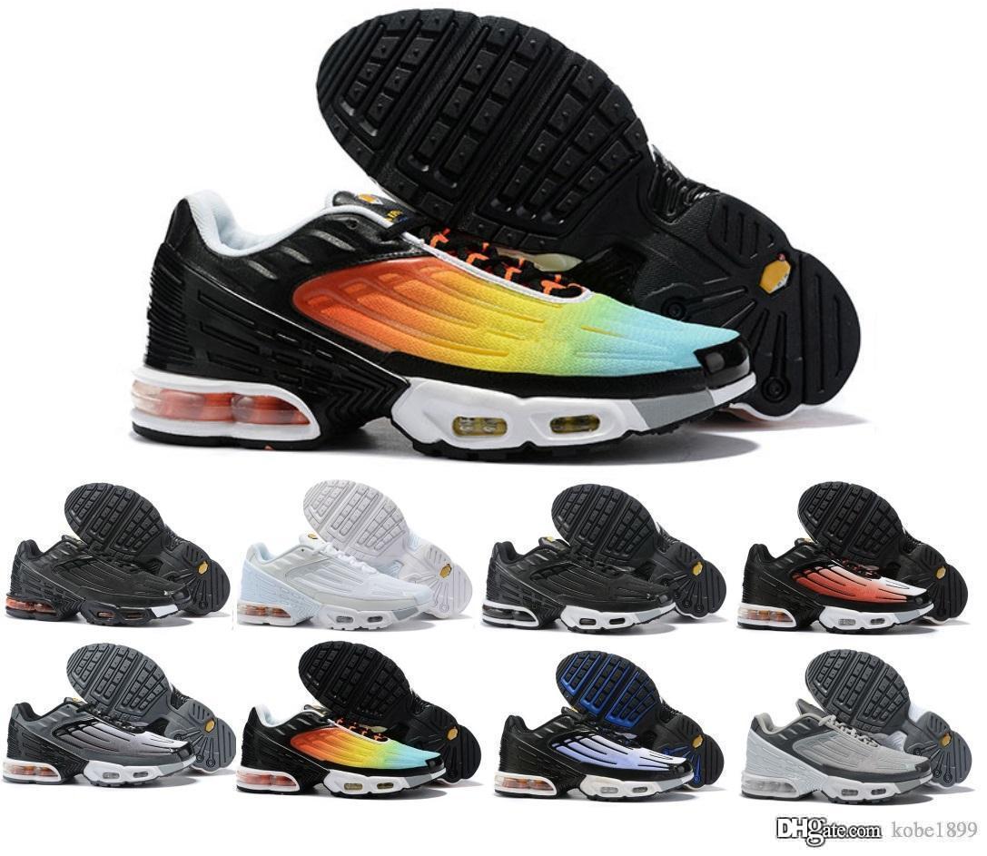 новый приход т дизайнер мужской повседневной обуви женщин на воздушной подушке Chaussures тренеры лучших на открытом воздухе серый походные спортивные кроссовки обувь США 5.5-11