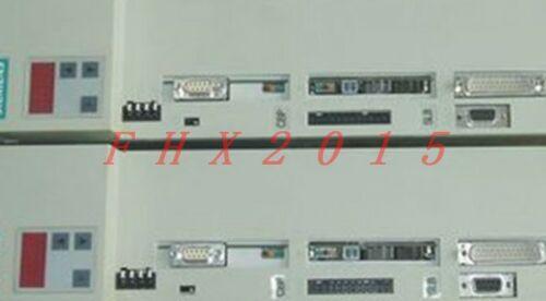 Один используемый сервопривод Siemens 6ES7022-1EP50