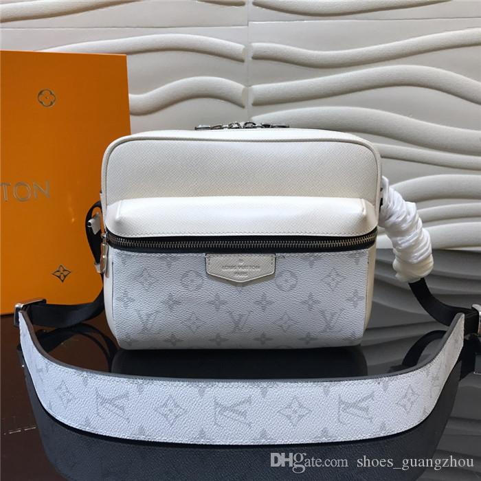 En çok satan bel çantaları yüksek kaliteli moda rahat cüzdan omuz çantası Çapraz Ceset torbaları sokak popüler açık hava yastığı Göğüs çantası