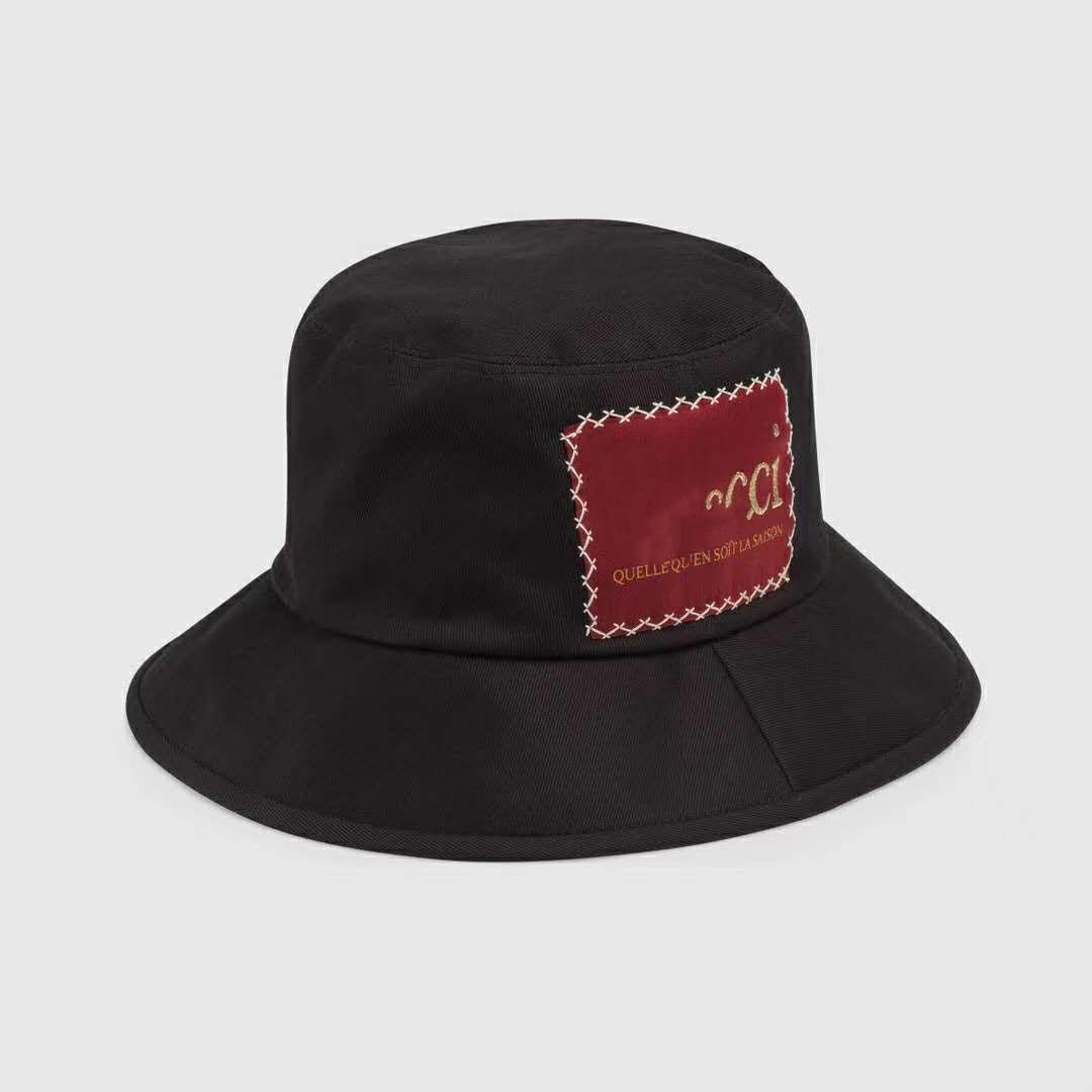 أربعة مواسم الأزياء قبعة قبعة بخيل الرجال مع تصميم وطباعة الترفيه تنفس مناسبة للقبعة الشاطئ ورسائل اختياري جودة عالية