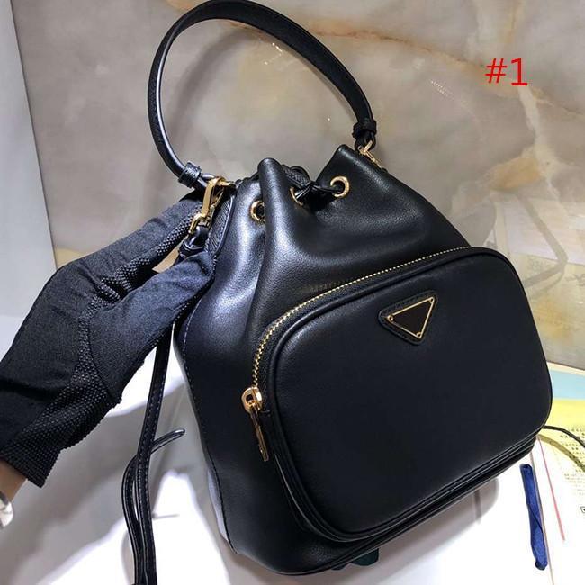 bolsos de diseño de mano famoso bolso de hombro de cuero real de Orignal calidad de la moda bolsa de la compra bolsa de mensajero bolso presbicia NEONOE s