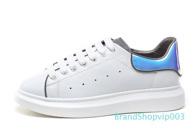 2019 Lüks Siyah Beyaz presto üçlü Günlük Ayakkabılar Dantel Yukarı Tasarımcı Konfor Kız Kadınlar Sneakers deri ayakkabı erkekler Kadınlar Sneakers Boyut 13