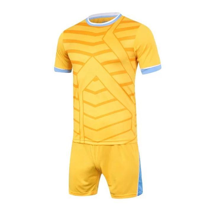 camisa de futebol de qualidade Thai 19 20 Camisetas de futbol 2019 2020 Maillots de camisa de futebol homens crianças kit 093