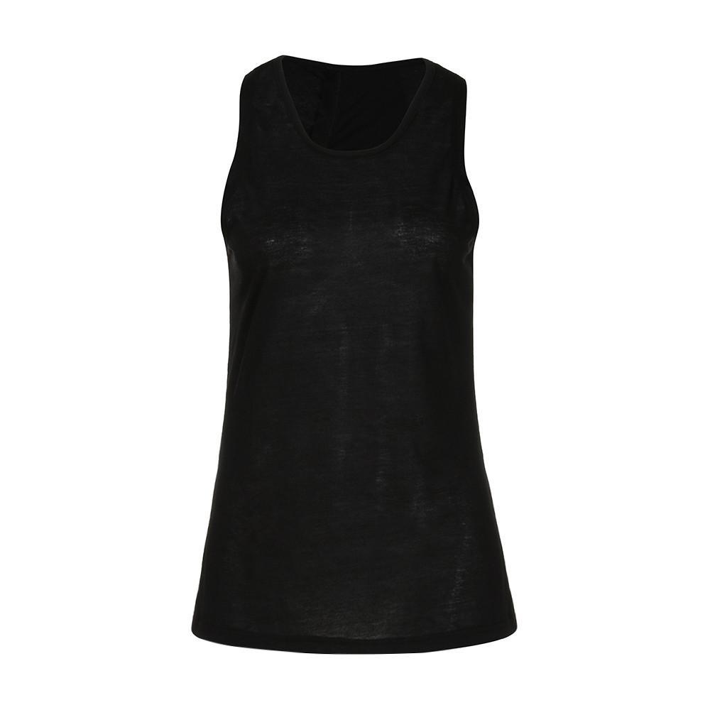 Yoga manches Racerback Femmes Gilet Sport singlet femme Athletic Fitness Sport Débardeurs Gym Courir Shirts3.5 Yoga Training