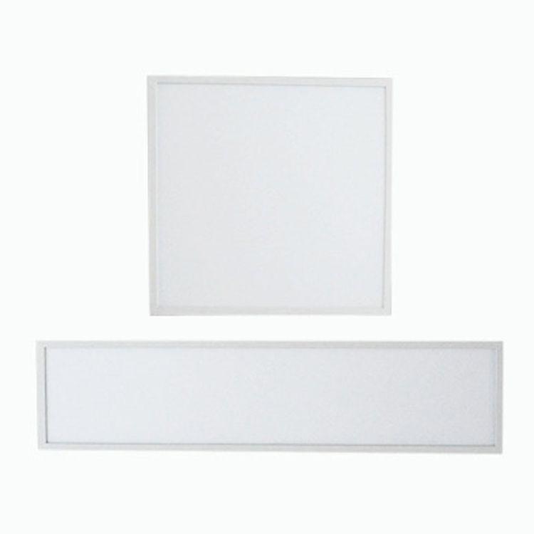 pannello LED illumina 18W 48W 72W per lotto LED del soffitto della griglia da incasso a LED lampada di illuminazione commerciale