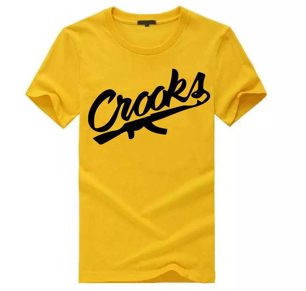 2020 Mens Designer shirt d'été Hauts T-shirts pour hommes occasionnels femmes chemise à manches courtes vêtements griffés hommes Marque de vêtements t-shirt
