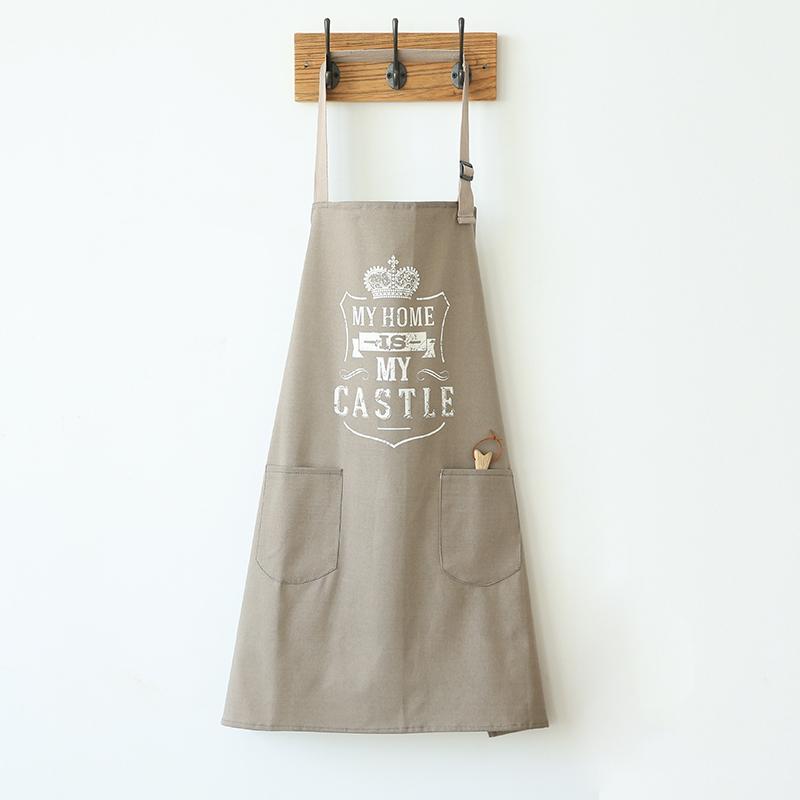 تصميم جديد 2017 الساخن على بيع مثير مضحك الجدة المئزر عارية حزب مطبخ الطبخ bbq المئزر للمرأة الرجال هدية