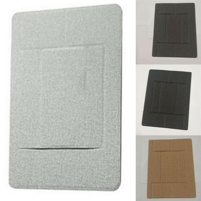 Universal Portable Stand Bracket Holder Mount Support For Tablet Notebook Laptop Support Bed Sofa Portable Adjustable Slim New