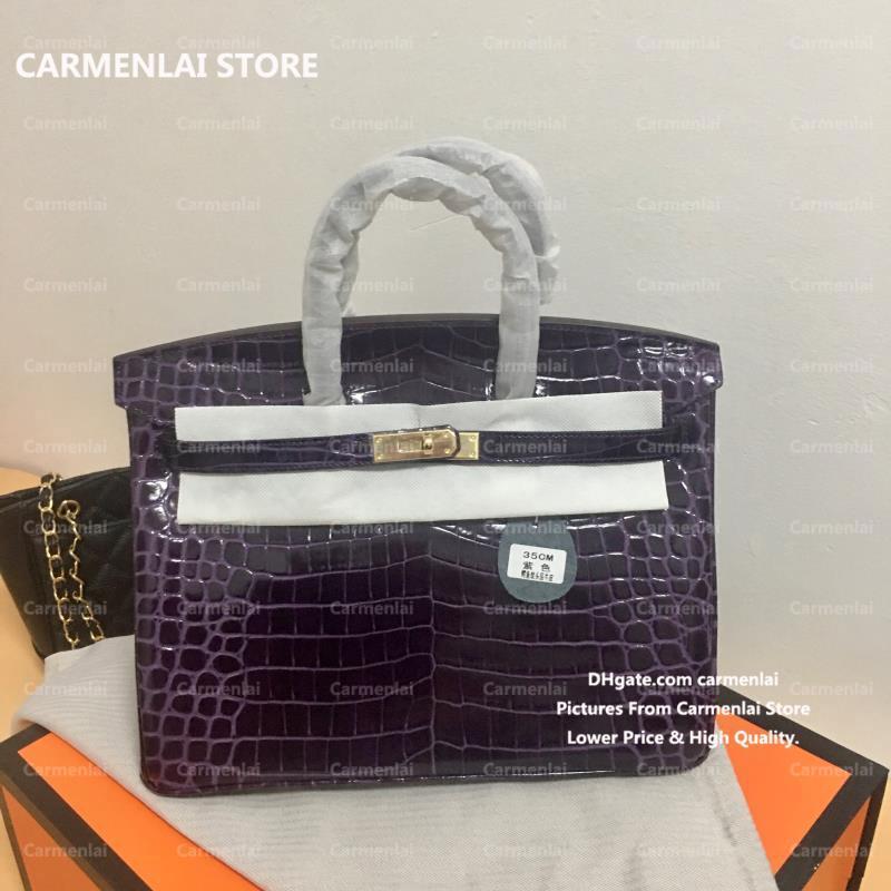 Créateurs de mode sacs sacs sacs à sacs à sacs à sacs à sacs à main Luxurys Femme Real Cowhide Cuir Embrayage Femmes Crossbody Bvqiv