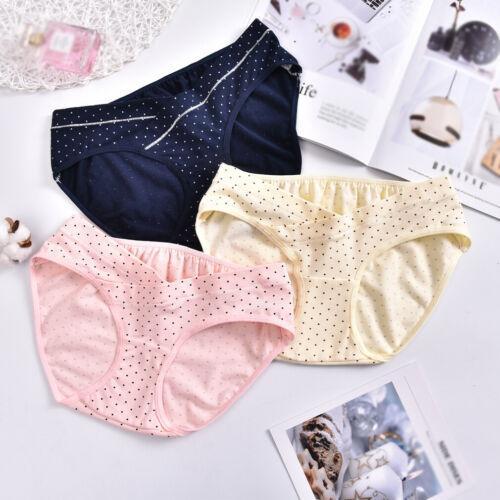 cuecas calcinhas Intimates Venda quente Moda Mulheres Underwear Seamless Ultra-fino G Mulheres de Cordas transporte da gota