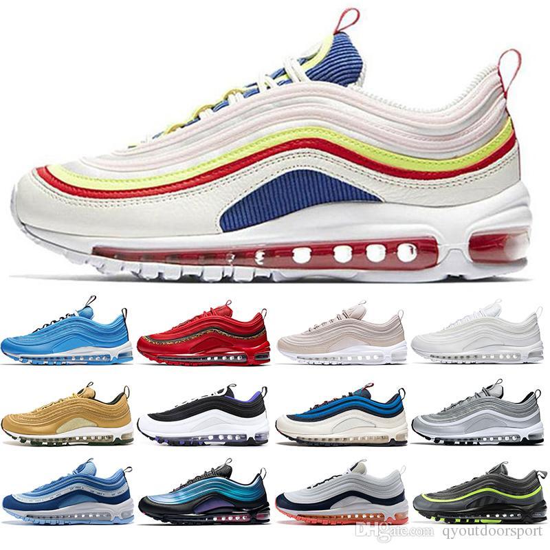 nike air max 97 scarpe da ginnastica