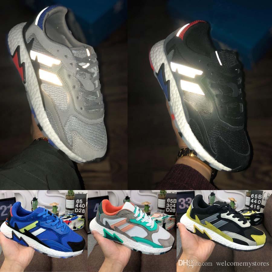 219 womens running shoes
