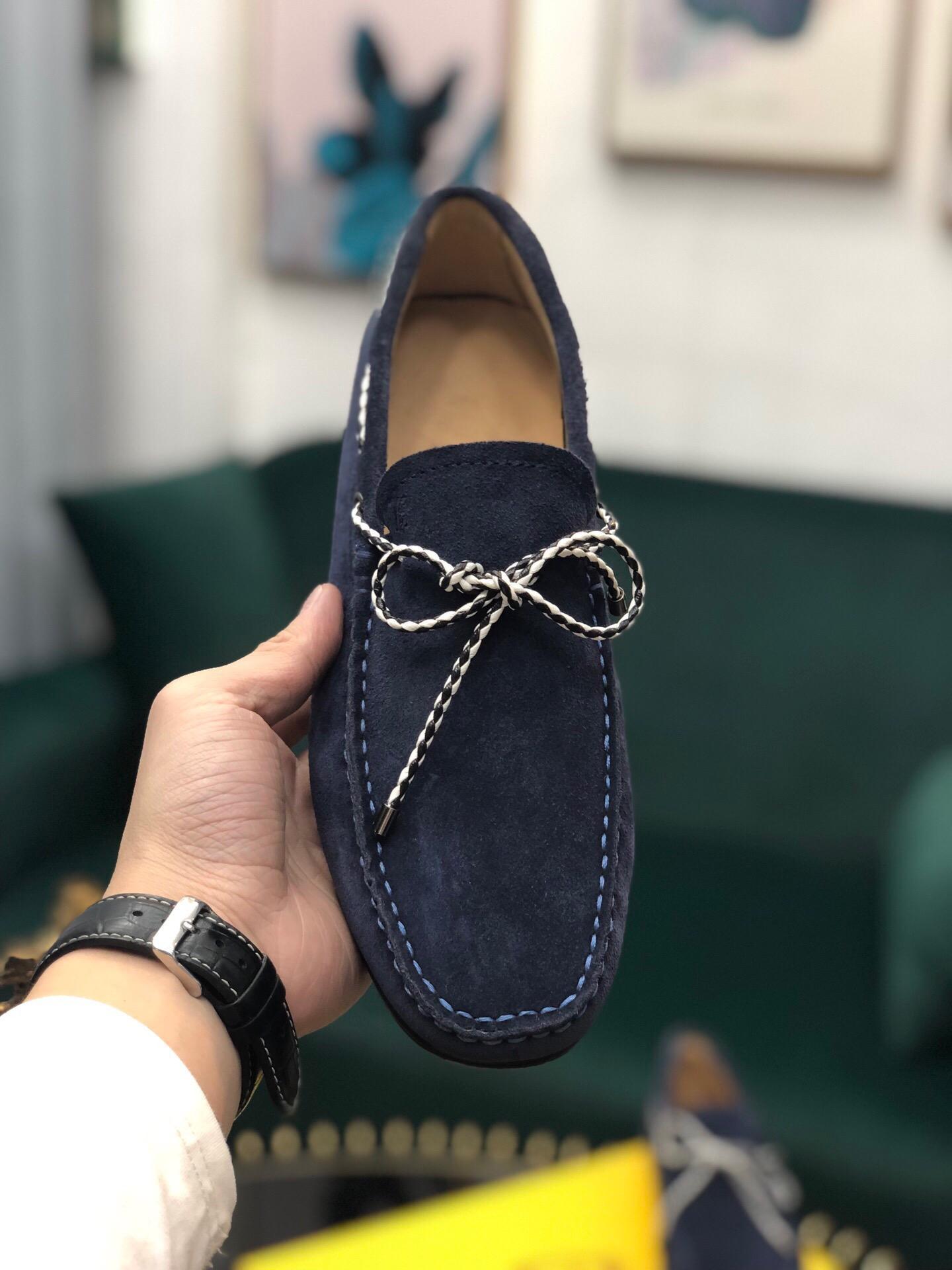 2020 DA Livraison gratuite Men Designercasual Chaussures Multicolor MNES Designershoes Sport de haute qualité Trainning Brandshoes 20022503D