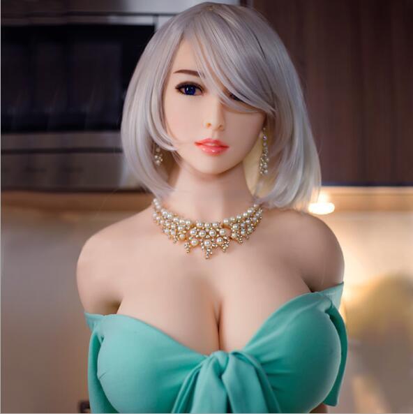 New sexo real tamanho de vida boneca japonesa bonecas de silicone para sexo para brinquedos boneca homem realista de silicone amor bonecos adultos do sexo inflável para adultos do sexo masculino