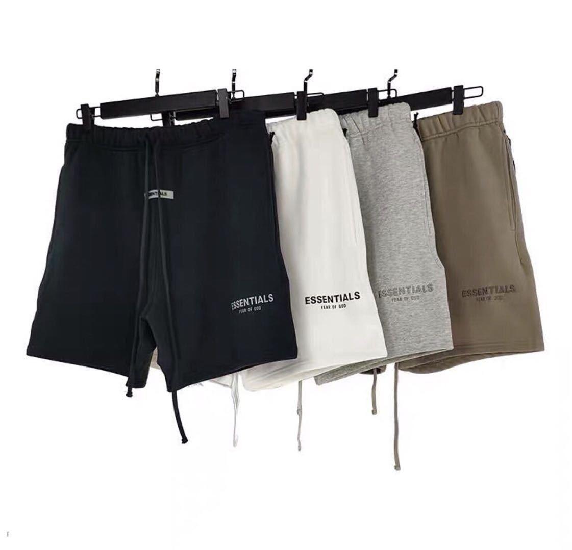 desenhador mens corredores calças homens calças dos homens corredores vestir calças corredor correram a nova listagem de outono atacado estilo moderno charme B00C