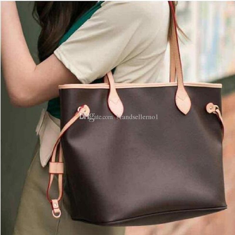 Designer Luxus-Handtaschen Geldbörsen für Frauen PU-Ketten-Beutel-Kupplungs-Schultertasche