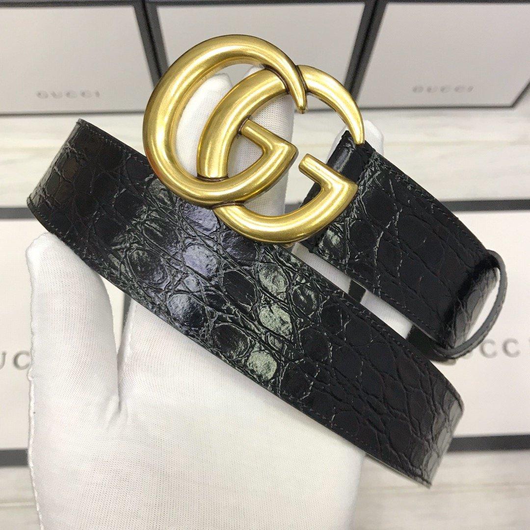 2019 Men women belt womens high Quality Genuine Leather black and white color Designer Cowhide Belt For Mens Luxury Belt free shipping