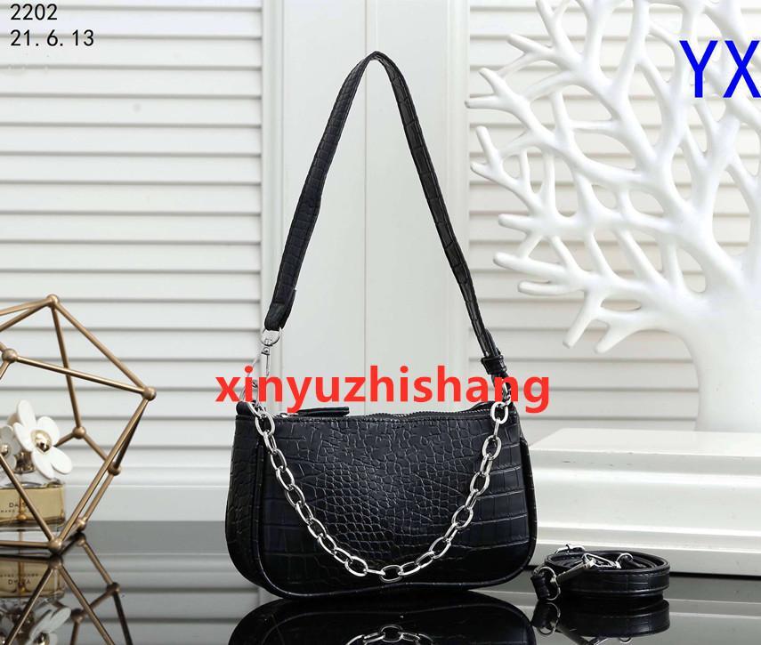 YX2202-3 # noto marchio di moda signore delle borse borse a tracolla messaggero i sacchetti di acquisto delle borse si prega di consultare le immagini originali