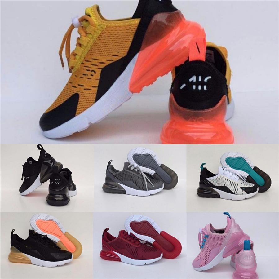 Boutique Kids Shoes Fashion Kids