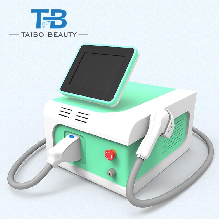 2019 Professional Diode Laser Hair Removal Machine For Sale With Best Price For Beauty Salon Use Laser Treatment For Hair Removal Diode Laser Hair Removal From Taibobeauty1 2 893 41 Dhgate Com
