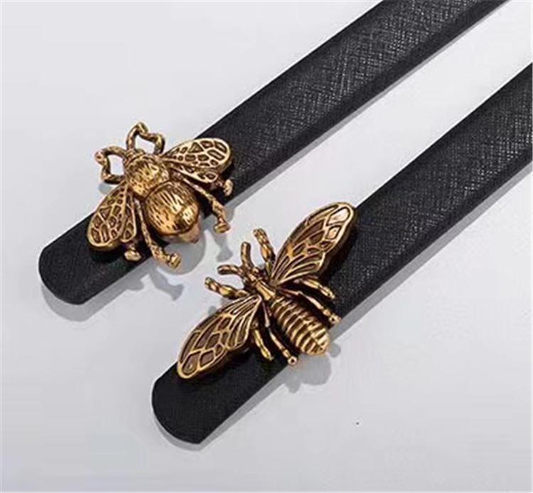 couro marca de luxo cinto de luxo de alta qualidade do metal marca de moda couro moda cinto de fivela a última AAA5054 best-seller