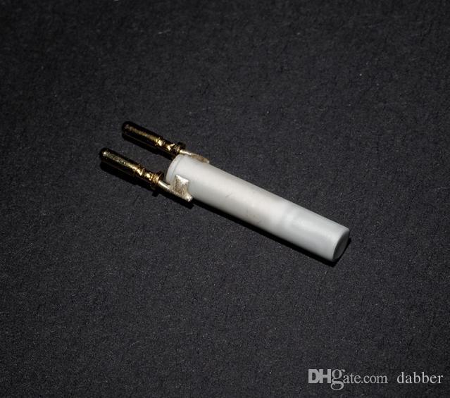 sigara boru kabarcık bobin balmumu buharlaştırıcı 2020 buluş, E sigara 510 sai atomizör ısıtma elemanı bağlantı