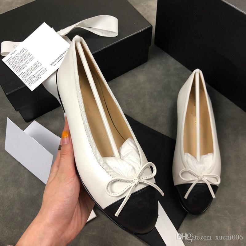 Çok lüks Üçlü S Tasarımcı Düşük Yeni Geliş Sneaker Kombinasyon Taban Çizme Womens Üst Kalite Casual Sho mx18012014012