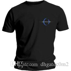 A Perfect Circle Octoheart camiseta NUEVO OFICIAL