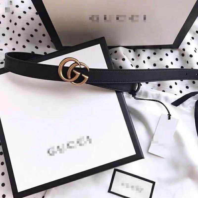 fashion brand designer belts men high qualtiy luxury genuine leather belts for men and women fashion belts Malewoman Metal smooth Buckle