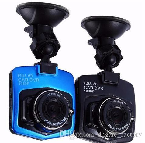 جديد البسيطة سيارة dvr كاميرا dashcam كامل hd 1080 وعاء فيديو مسجل registrator للرؤية الليلية carcam شاشة lcd القيادة داش الكاميرا