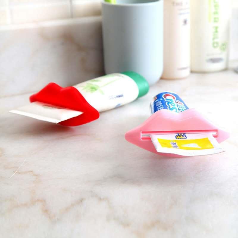 Home Creative Multi-purpose Squeezer Multi-Purpose Lip Squeezer Toothpaste