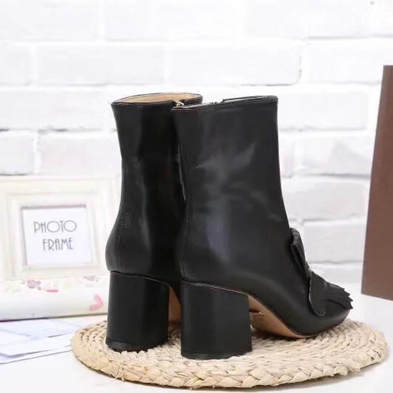 Scarpe Donna 2018 Retros Luxury Fashion Designer vendita calda-New Old Skool Shoes Superstars di marca scarpe da donna Stivali Donne Stivali Alti