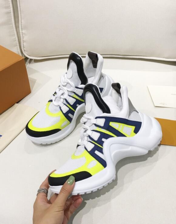 öğrenci yaz koşu ayakkabıları 2020 yeni spor eğlence tuval ayakkabı gelgit net yüzey nefes şakacı sandals35-45U4
