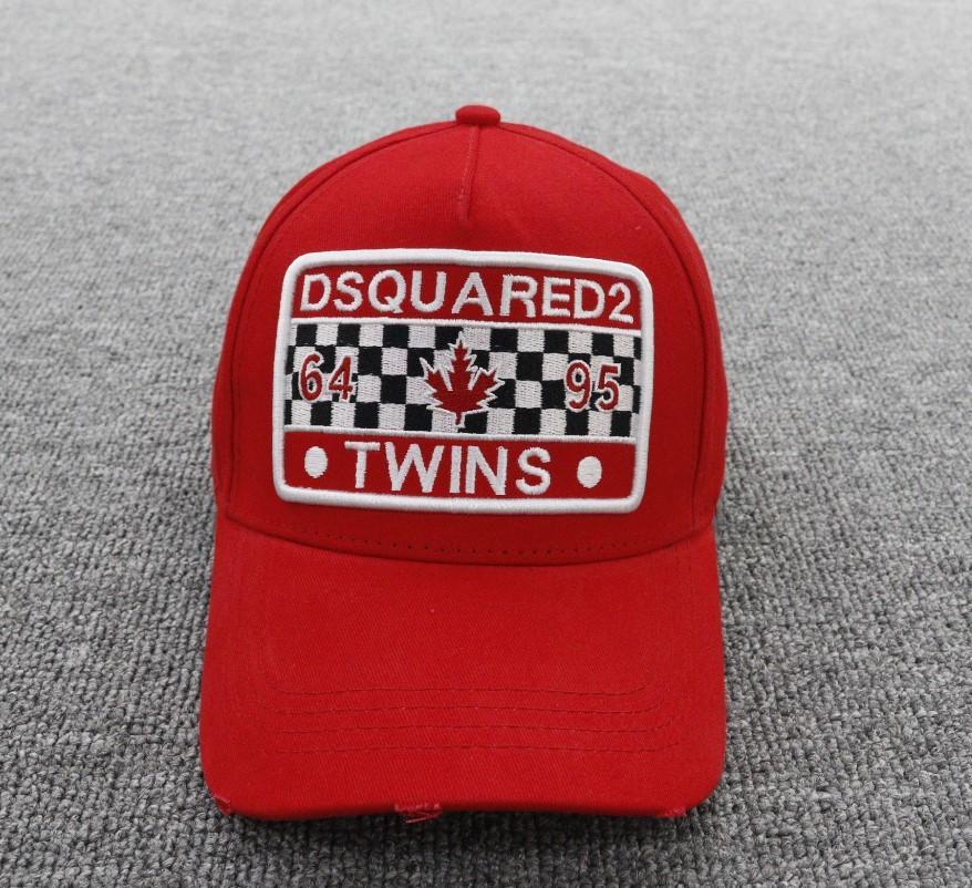 Nueva Designerluxury barato Equipada Caps Sombreros Casual Brandcaps hombres de la vendimia mujeres del algodón de las mujeres Ejercicio deportes al aire libre Gorro 2022133Q