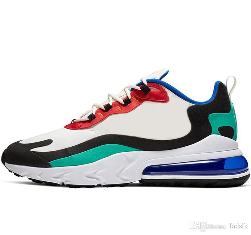 2019 nuevas zapatillas 200 instinto para deportes para hombre del diseñador de arena del desierto Mystic Verde vastas grises 200s Hombres Cojín zapatillas de deporte los US7-US12