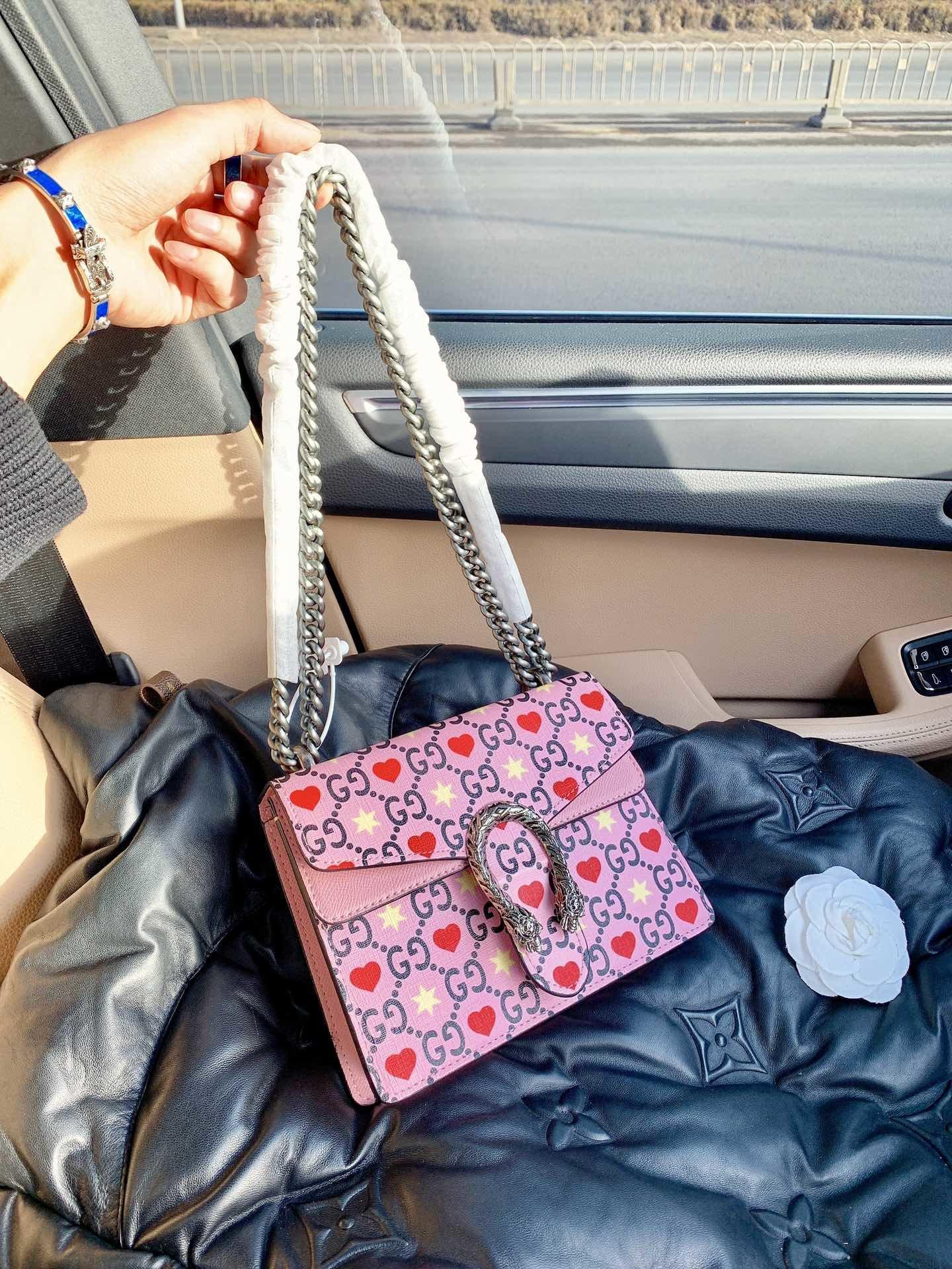 Любовь граффити цепи сумки дизайнер рюкзак кошелек Кроссбоди сумка сумка дизайнер сумки 2020 роскошь дизайнер женщина мешки 2020 новый