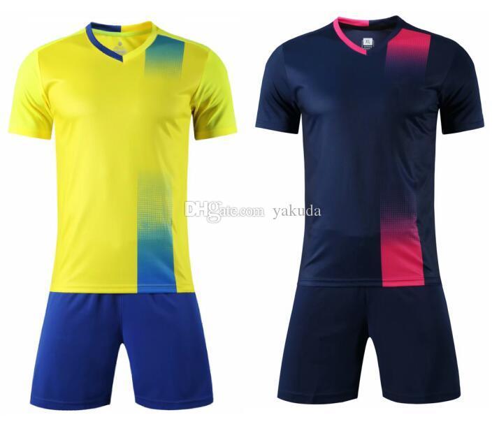 2021 Discount Cheap Football Jerseys Design Your Own Custom Shirts ...