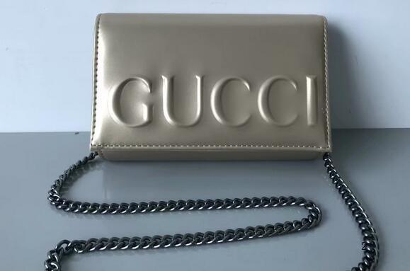 donne di vendita borse del progettista XH7S lusso crossbody borse a tracolla messenger qualità borsa catena buon dell'unità di elaborazione delle borse di cuoio borsa delle signore