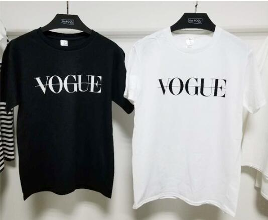 Spring Summer 2020 Paris Designer New Fashion Trend Corners Logo T Shirt Short Sleeve Tee Casual Mens And Womens T Shirt It T Shirt Design Clever Tee Shirts From Hyl998 24 48 Dhgate Com