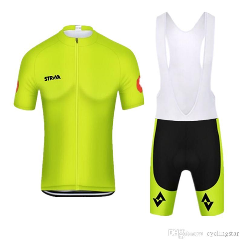 Men's Cycling MTB Clothing Jersey Bicycle Sportswear Short Sleeve Bike Shirt Top