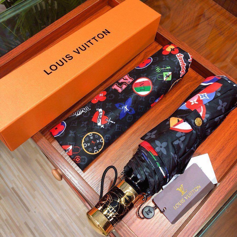 Neue Ankunft Art und Weise Sonnenschutz Regenschirm-Tropfen-Verschiffen Groß- und Kleinqualität populäre Art Regenschirm Top-Farbmischung regen Getriebe 13