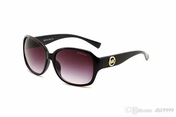 Bisiklet güneş kadınlar UV400 güneş gözlükleri moda erkek sunglasse Sürüş Gözlük sürme rüzgar ayna Serin güneş gözlükleri ücretsiz kargo 8013
