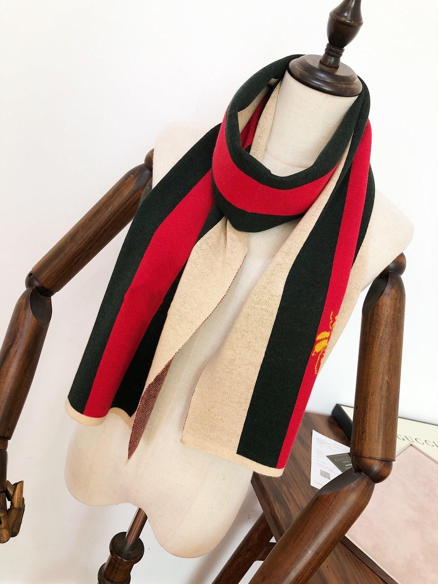 sciarpa di cachemire di alta qualità per gli uomini di dimensioni 2019 Nuovo Hemming Sciarpe scialli Wrap sciarpe 30 * 180cm degli uomini