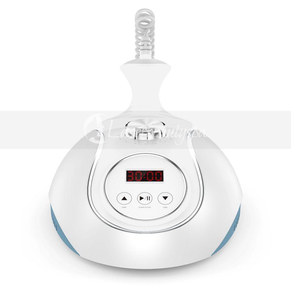 Weight Loss Beauty Unoisetion Ultrasonic Cavitation 2.0 Ultrasound Body Slimming Fat Loss Home Use Machine