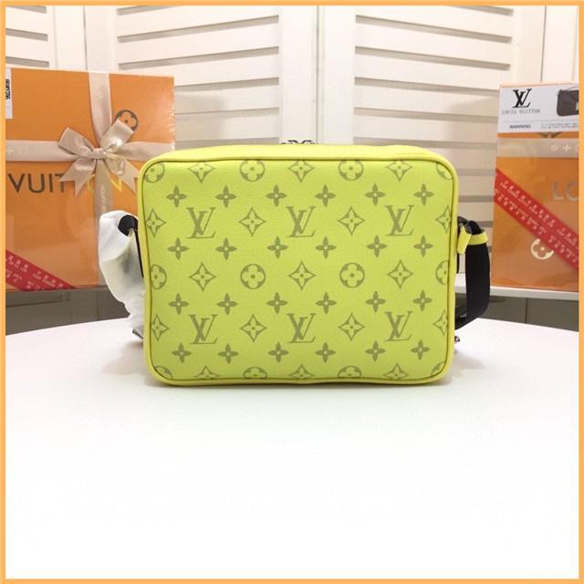 Brand bags MULTI POCHETTE 2019 new Fashion Women's Small Shoulder Bag brand Chain Crossbody bag designer luxury handbags purses v36