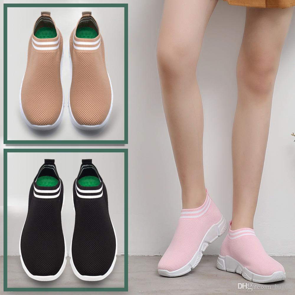 PHXXX017 With dgfr Box Sneaker Casual Shoes Trainers Fashion Sports Shoes High Quality Leather Boots Sandals Slippers Vintage by bag06